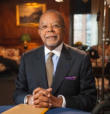 Henry Louis Gates, Jr. - Finding Oprah's Roots