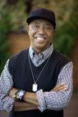 Russell Simmons - Life and Def