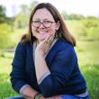 Kimberly Brubaker Bradley - The President's Daughter