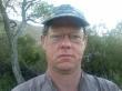 William T. Vollmann - WHORES FOR GLORIA