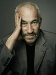 Simon Callow - Charles Dickens and the Great Theatre of the World
