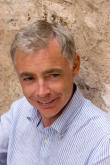 Eoin Colfer - The Wish List