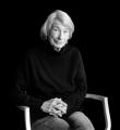 Mary Oliver - The Essential Writings of Ralph Waldo Emerson