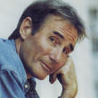 Jim Dale - King of Shadows