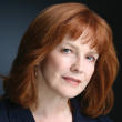 Blair Brown - The Michael Crichton Collection: Airframe, The Lost World, and Timeline