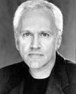John Rubinstein - Debt of Honor