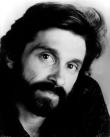 Dennis Boutsikaris - The King of Torts / The Last Juror