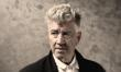 David Lynch - Vino Italiano Buying Guide - Revised and Updated