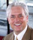 Dr. Gregory L. Jantz