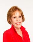 Carol Burnett - One More Time