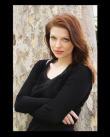 Amber Benson - Witchery