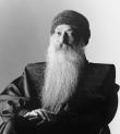Osho - The Book of Understanding