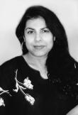 Chitra Banerjee Divakaruni - Arranged Marriage