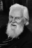 Robertson Davies - Feast of Stephen