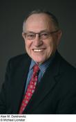 Alan M. Dershowitz - The Best Defense