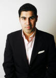 Parag Khanna - The Second World