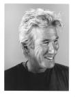 Richard Gere - A Profound Mind