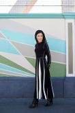 Azadeh Moaveni - Iran Awakening