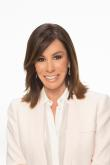 Melissa Rivers - Red Carpet Ready