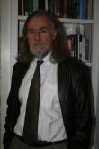 Mark Edmundson - Teacher