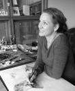 Alexandra Boiger - Poor Doreen: A Fishy Tale