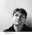 Simon Armitage - The Shout