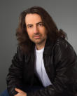 Jim Butcher - The Dresden Files: Welcome to the Jungle