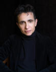 Masha Gessen - Ester and Ruzya