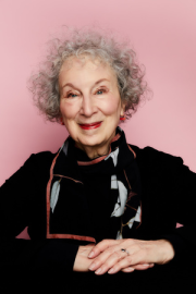 Margaret Atwood - Bodily Harm