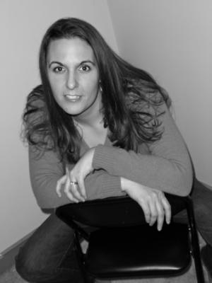 Lauren Barnholdt - Aces Up