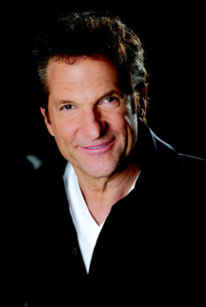 Peter Guber - Tell to Win