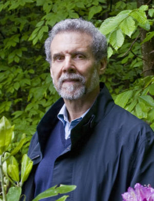 Daniel Goleman - The Joy of Living