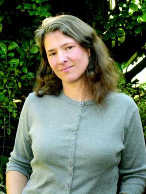 Tanya Zeryck - How to Repair Food, Third Edition