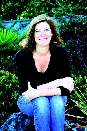 Janice Cox - EcoBeauty