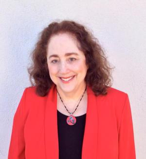 Susan Lendroth - Calico Dorsey