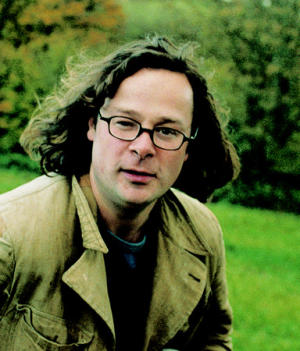 Hugh Fearnley-Whittingstall - The River Cottage Cookbook