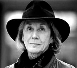 Nadine Gordimer - Almayer's Folly