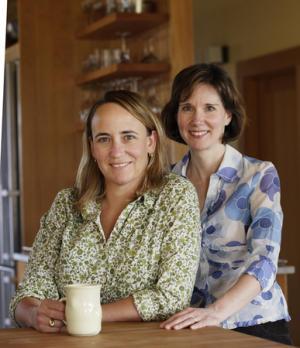 Piper Davis - The Grand Central Baking Book