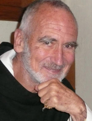 David Steindl-rast - Deeper Than Words