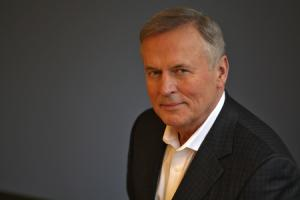 John Grisham - The Rainmaker