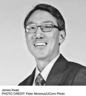 James Kwak - 13 Bankers