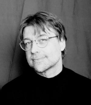 Michael Gregg Michaud - Sal Mineo