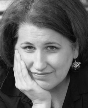 Suzanne McGee - Chasing Goldman Sachs