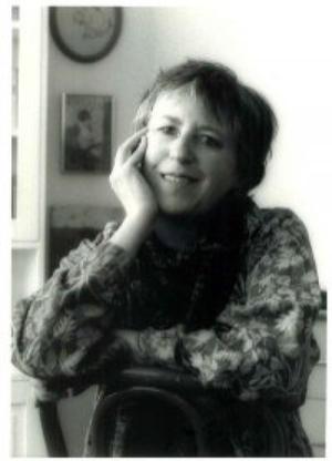 Elisabeth Harvor - Let Me be the One