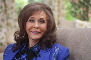 Loretta Lynn - Loretta Lynn: Coal Miner's Daughter