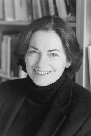Dolores Hayden - Building Suburbia