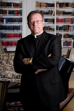Robert Barron - The Joy of the Gospel