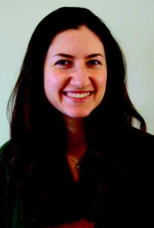 Marina Koestler Ruben - How to Tutor Your Own Child