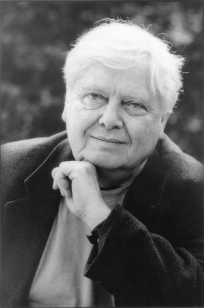 William H Gass - Middle C