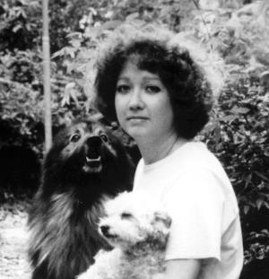 S.E. Hinton - Tex